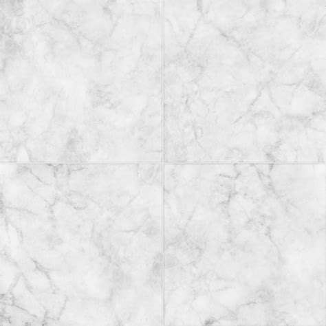 light gray kitchen floor tile marble tiles seamless wall texture custom wallpaper