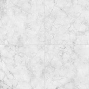 Marble Tiles seamless wall texture. - Custom Wallpaper