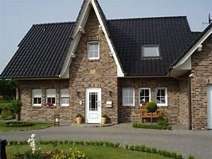 Fundament Für Einfamilienhaus : 56 besten fassade bilder auf pinterest friesenhaus ~ Articles-book.com Haus und Dekorationen