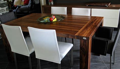 table de cuisine a vendre table de cuisine a vendre hoze home