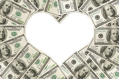 What's Your Relationship With Money?  Soul Sanctuaries. Creative Brochure Templates Free Download. Proof Of Employment Letter Format Template. Personal Loan Excel Calculator Template. Online Blood Pressure Tracker Template. Resume For Spa Manager Template. Sample Of Gct Test Report Format. National Cheesecake Day Messages. Free Vector World Map