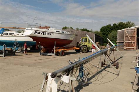 Maverick Boats Hat by Yacht Consulting Fragen Aber Gern Www Zu Zweit Auf See De