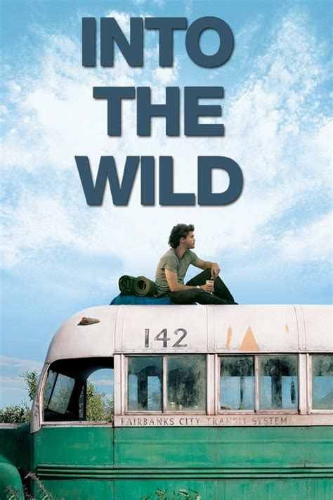 wild   complet vf