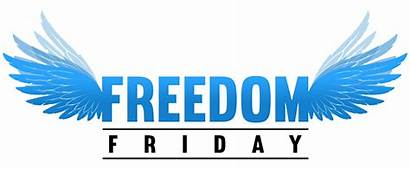 Freedom Friday Islanded Alpha Desura Recommended Didn