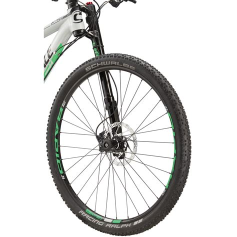 cannondale f si alloy 1 review cycling news newslocker cannondale f si alloy 1 xc race mountain bike 2016