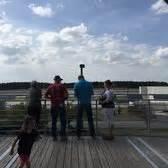 rdu observation deck morrisville nc rdu airport observation park 54 photos 30 reviews