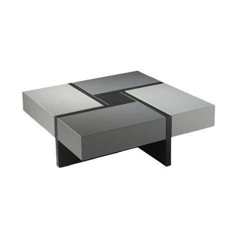 table de nuit design pas cher chevet blanc laqu pas cher table de nuit design pas cher