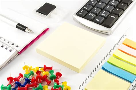 office supplies furniture fmi printing distribution
