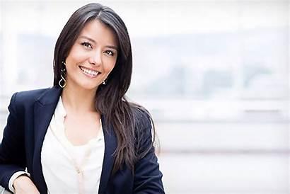 Pracownika Ocena Attractive Maigrir Selon Hormonal Profil