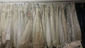 via trading liquidation of new overstock wedding dress lots With overstock wedding dresses