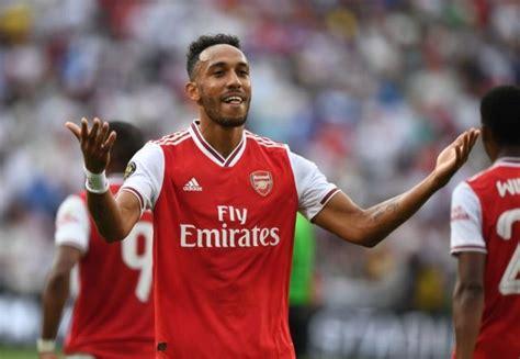 Arsenal vs Crystal Palace preview - Arsenal Banter ...
