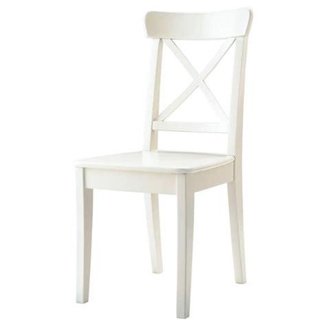 chaise ingolf ingolf sandalye beyaz ikea iş yeriniz için