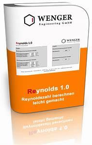 Partnerhoroskop Gratis Berechnen : reynoldszahl berechnen 100 gratis reynoldszahl berechnen 100 gratis ~ Themetempest.com Abrechnung