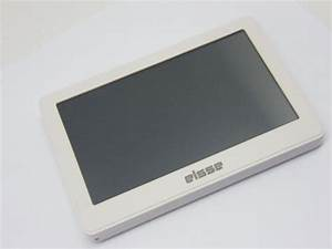 Elsse  Tm  4 3 Inch Internet Touchscreen Tablet