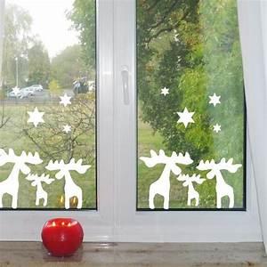 Fensterdeko Weihnachten Kinder : 3923 best fensterdeko images on pinterest ~ Yasmunasinghe.com Haus und Dekorationen