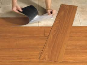 Armstrong Vct Tile Home Depot by Modern Flooring Options For Your Home And Their Rates