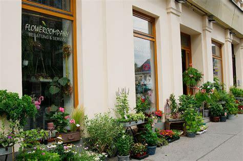 Garten Pflanzen Wien terrassen und balkonbegr 252 nung gastgartenbepflanzung