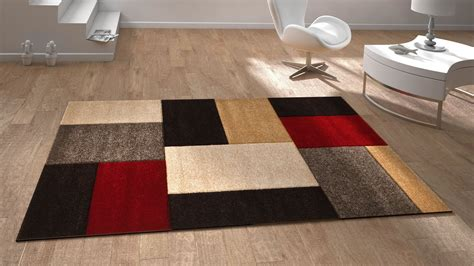 parquet blanc chambre un tapis de salon moderne et confortable photo 3 12 ce