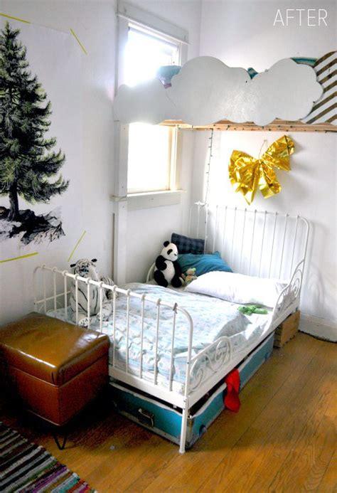 bedroom makeover   kids design