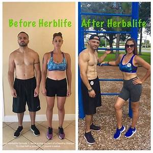366 best images about Herbalife on Pinterest | Herbalife ...