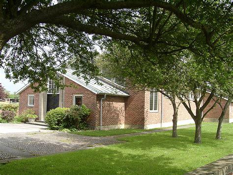pastor ben midgley page  north bradley baptist church