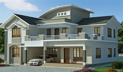 designing a new home home trends design new home design trends in kerala