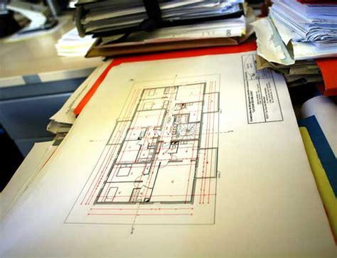 cabinet d architecte brandon architecte associs cabinet d architecte 224 dijon