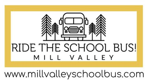 mill valley school district overview