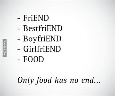 food lover quotes tumblr image quotes  relatablycom