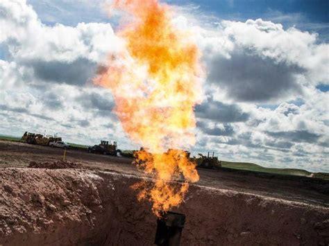 Все о природном газе состав и свойства природного газа добыча и сфера его применения