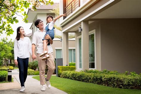 Protect the downside with the right home insurance policy. Best Arlington, Florida Homeowners Insurance   Moran Insurance