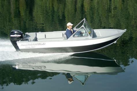 Alumaweld Boat Windshield by Research 2013 Alumaweld Boats 16 Talon On Iboats