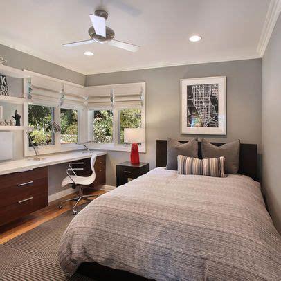 teen boy bedroom design pictures remodel decor