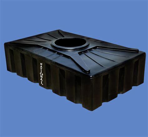 Wasserbecken Kunststoff Eckig by Loft Tank Water Loft Tanks Plastic Loft Water Tanks Loft