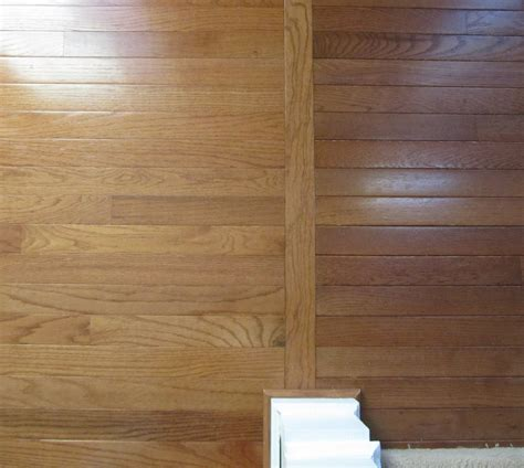 different flooring acanthus and acorn the process of refinishing hardwood floors before and after
