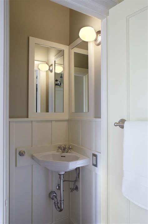 powder room mirror powder room powder room mirror ideas bathroom tropical with none