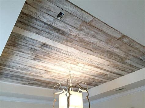 How To Paint A Tray Ceiling by Best 25 Tray Ceiling Bedroom Ideas On Tray