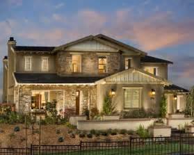 Home Design Exterior 5 San Diego Homes Exterior Design Ideas