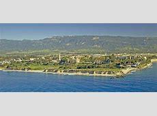 UC Santa Barbara General Catalog Catalog Home