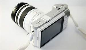 29 wedding night gift ideas for husband first wedding With wedding digital cameras