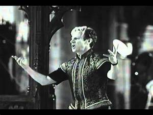A Midwinter's Tale Trailer 1996 - YouTube