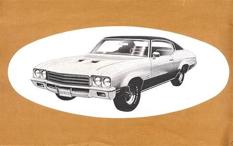 manual repair autos 1991 buick skylark transmission control directory index buick 1971 buick 1971 buick skylark owners manual