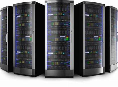 Server Dedicated Cheap Hosting Managed Support