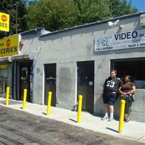 the fans avenue reviews quick stop 48 photos 22 reviews convenience stores