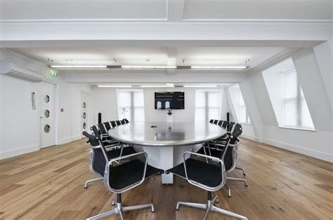 Office  16 Incredible Office Interior Design Ideas For