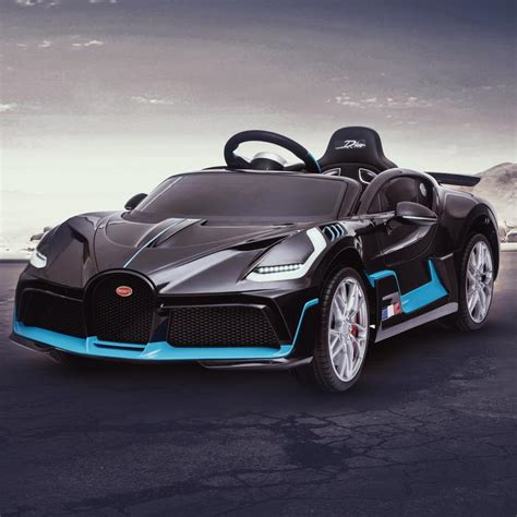 See more of bugatti divo on facebook. Licensed Buggati Divo 12V Battery Electric Ride On Car