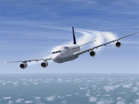 Flying High By 613acosta On Deviantart