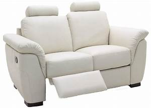 Recliner spare parts affordable recliner sofa spare for Sectional sofa recliner repair parts
