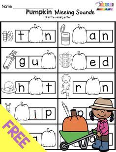halloween images kindergarten freebies