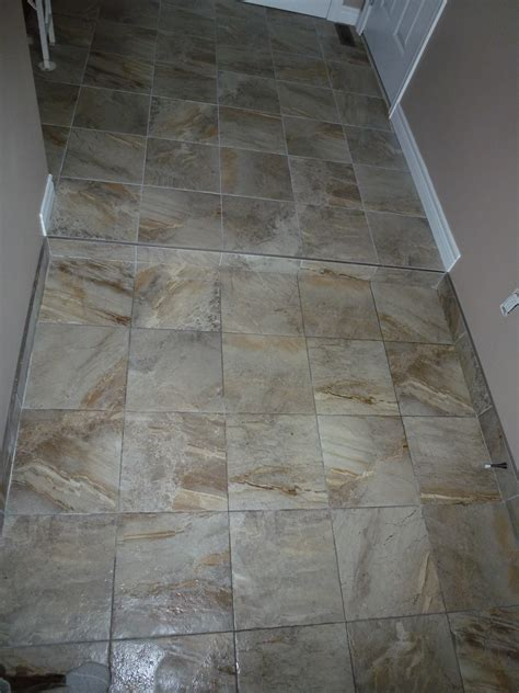 flooring tile laminate hardwood installation